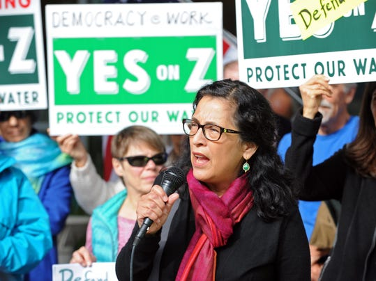 161213 jd yesonzrally01.jpg