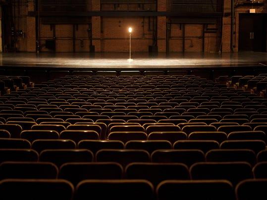 BUR 0318 flynn theater tour C15