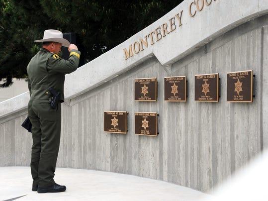 170511 jd sheriffmemorial09.jpg