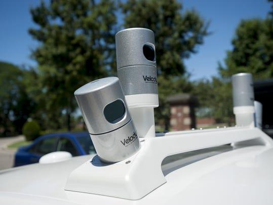 autonomous-camera