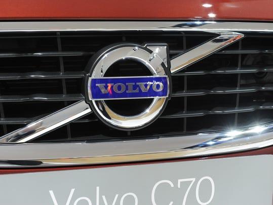 -0112-cvt-miscAutoshow121.JPG_20100309.jpg