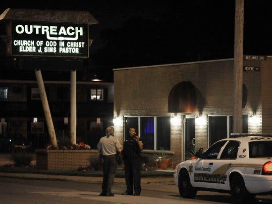 Officer Shot Harvey_Hord.jpg