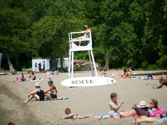 BUR 0627 GET OUT north beach C5.jpg