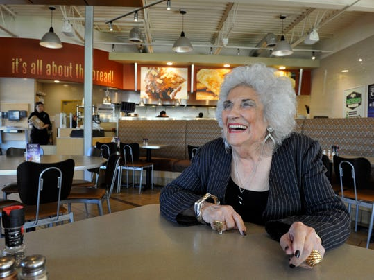 Olga S Kitchen Looks To Future Stays True To Heritage