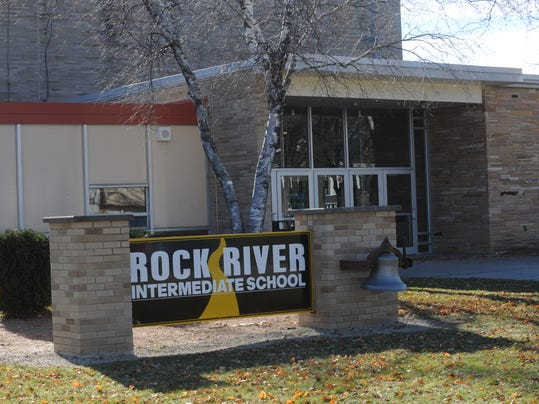 FON 111313 rock river school waupun.jpg