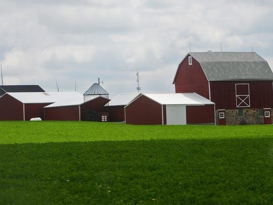 Farm 062614.jpg