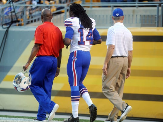 0811 Sammy Watkins wires