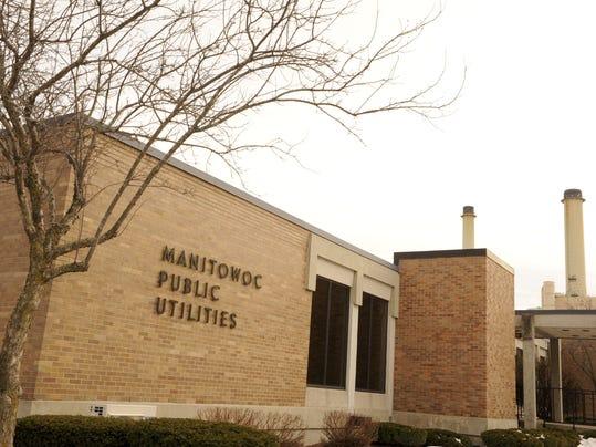 Manitowoc Public Utilities buildings 001.jpg