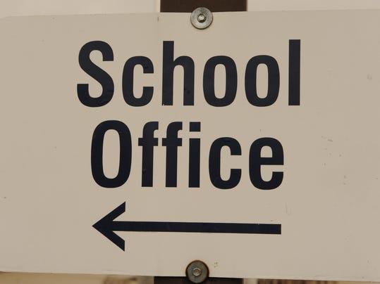 School office sign.jpg