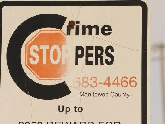 Crime Stoppers Manitowoc County.jpg
