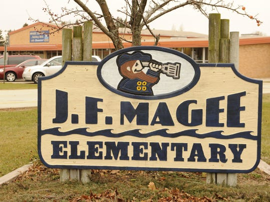 Magee Elementary School Sign.jpg