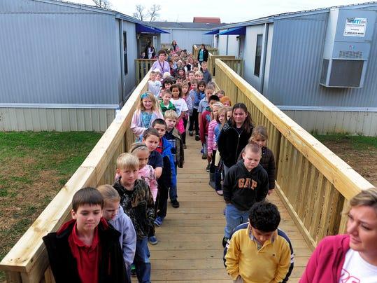 -Wil-K-8 school plan11129.JPG_20131204.jpg