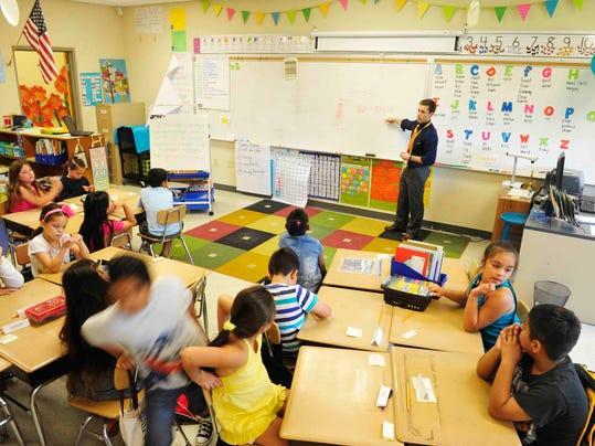 NAS- TEACH FOR AMERICA-12.jpg