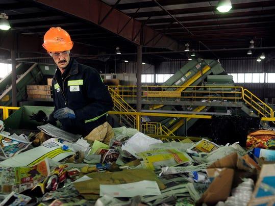 Recycling-02.jpg