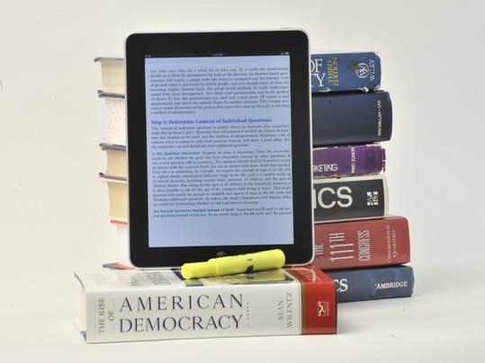 -MURBrd_08-19-2012_DNJ_1_B007~~2012~08~18~IMG_etextbooks__2_.jpg_10_1_5022KH.jpg
