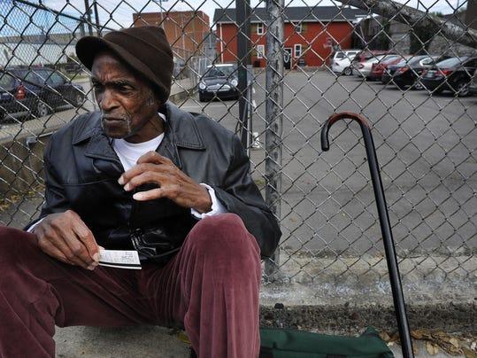 NASBrd_10-21-2014_Tennessean_1_A004~~2014~10~20~IMG_Homeless_Grant001__2_1_1.jpg