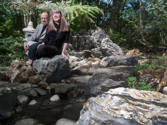 CHL 0722 Zen Gardens