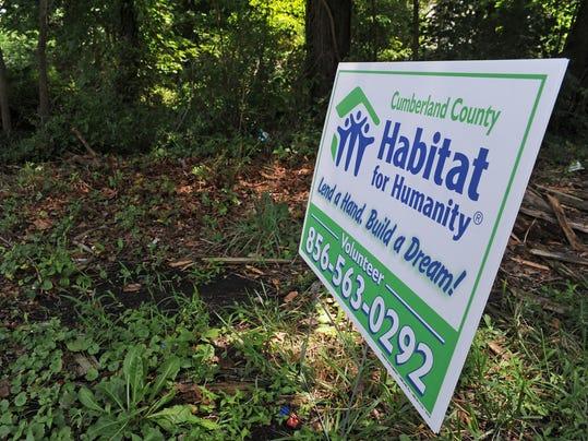 -CC Habitat Home 3.jpg_20140804.jpg