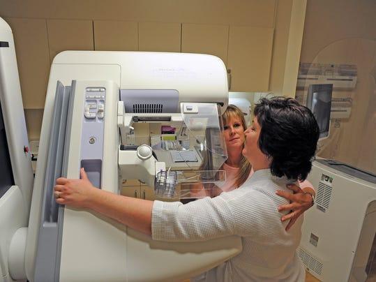 -Mammography.jpg_20140905.jpg