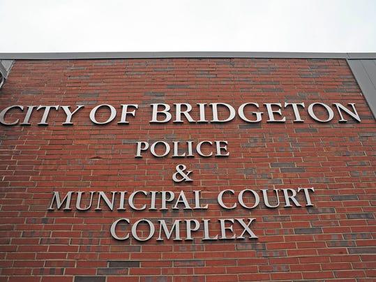 Bridgeton_Police_Carousel_5.jpg