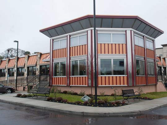 Storefront business brisk at new voorhees diner for Opening a storefront business