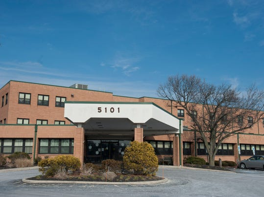 9 Tri County Nursing Homes Rated 39 Much Above Average 39