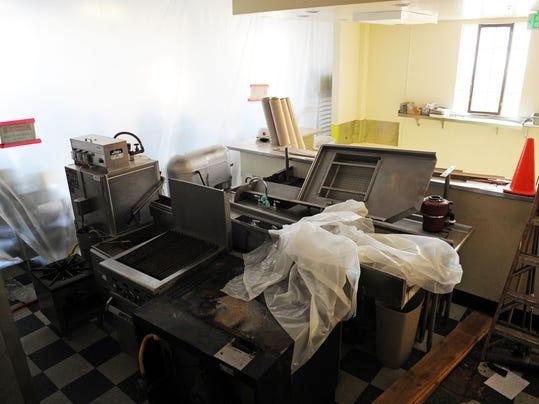 Dorothy S Kitchen Salinas Californian