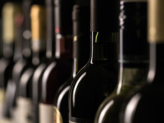 636221281068641295-winebriefs4.jpg