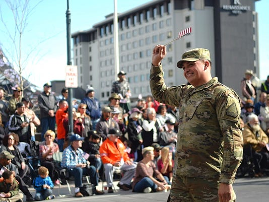 Veterans-Day-Parade-in-Reno-30.jpg