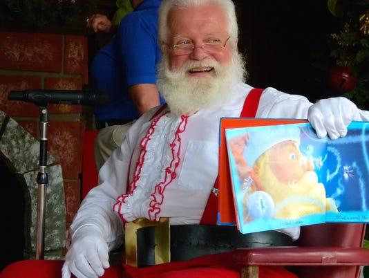 Santa Claus Jpg