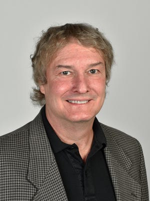 Steve Trounday