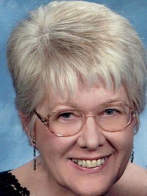Marilyn Rae Konicek