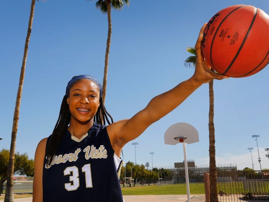 pni all-arizona girls hoops