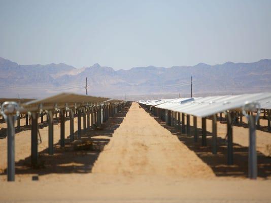 636028155318727733-mccoy-solar-project5.jpg