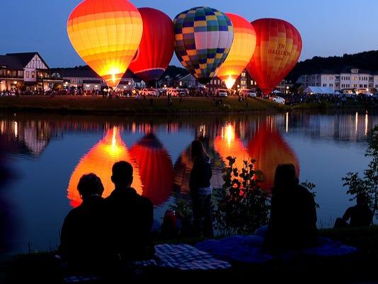 636295936249307997-balloons.jpg