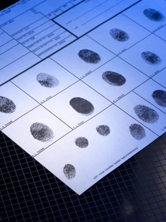 finger prints ThinkstockPhotos-76808324