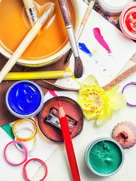 craft and hobby.jpg