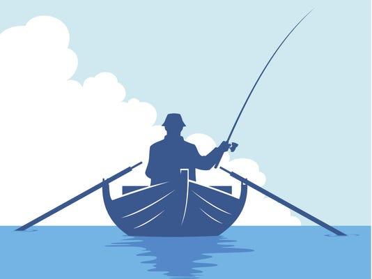CLR-Presto fishing_boat