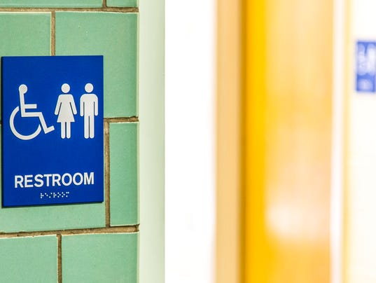 Us Issues Directive On Transgender Bathroom Use In Public Schools Local Administrators Chime In