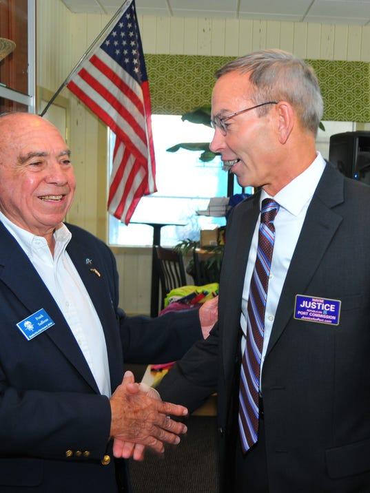 Port Candidate Forum 34.jpg