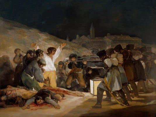 636703822530087522-El-3-de-mayo-en-Madrid-2c-de-Francisco-de-Goya.jpg