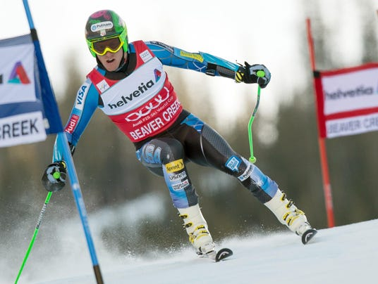 2013-09-23-ted-ligety