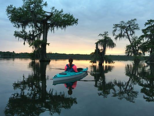 636433284300348697-sunset-kayak.jpg