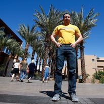 After Supreme Court says 'no' to in-state tuition, Arizona 'Dreamers' struggle to find options