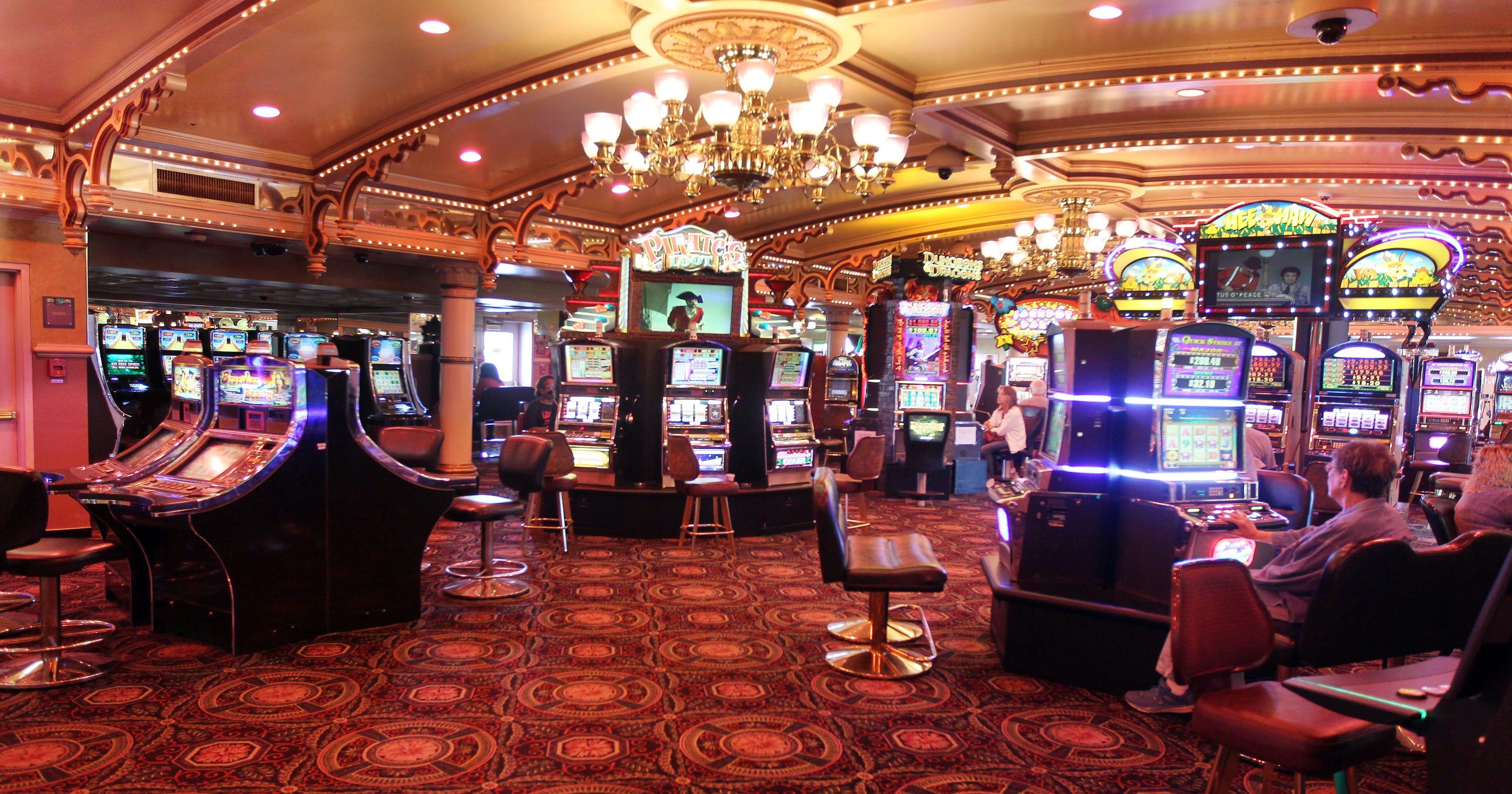 Casino Star Saarbrucken