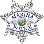 Marina Police Log: Public intoxication