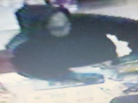 635550196590130337-winooski-suspect