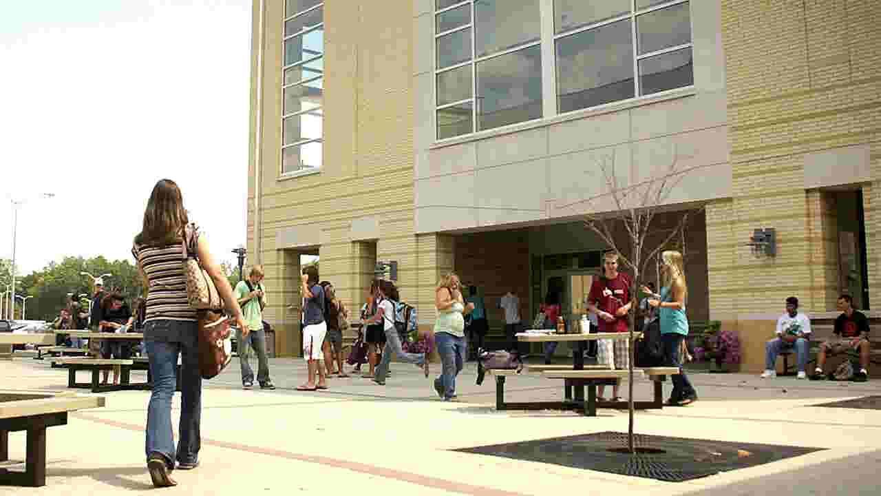 Tuition Roads Funds Hot Topics For Legislators
