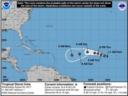 636396878353062302-Irma-track.JPG