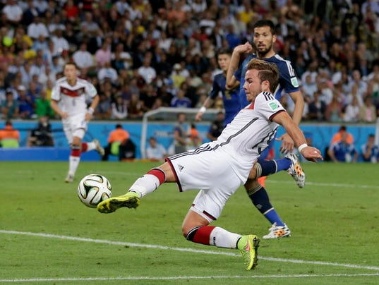APTOPIX Brazil Soccer_Bens (3).jpg